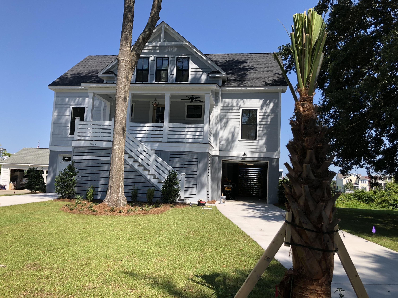 Shell Landing Homes For Sale - 1530 Gemstone, Mount Pleasant, SC - 10