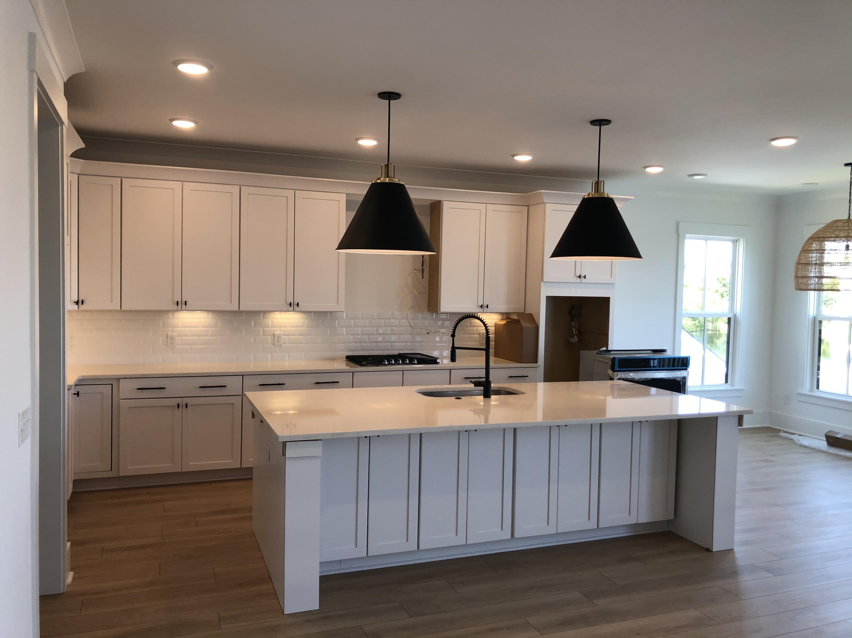 Shell Landing Homes For Sale - 1530 Gemstone, Mount Pleasant, SC - 6