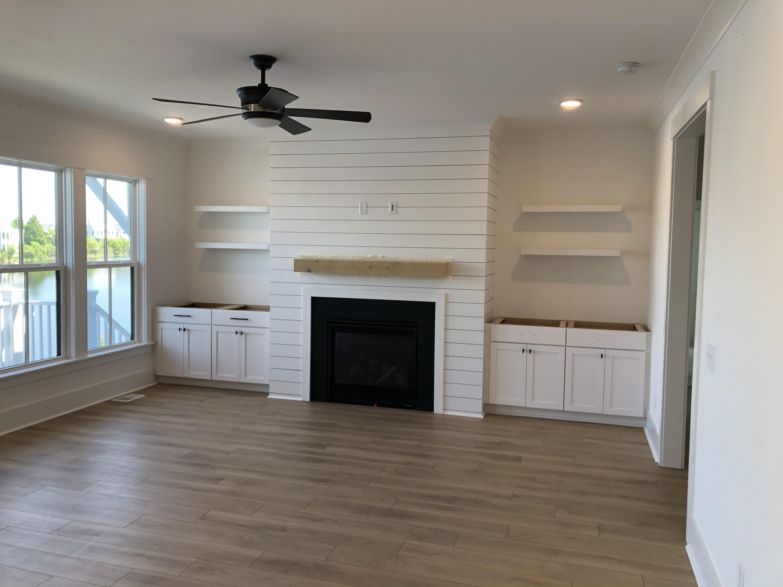 Shell Landing Homes For Sale - 1530 Gemstone, Mount Pleasant, SC - 5