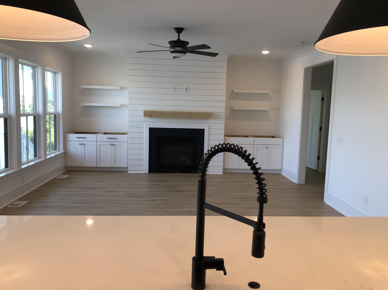 Shell Landing Homes For Sale - 1530 Gemstone, Mount Pleasant, SC - 3