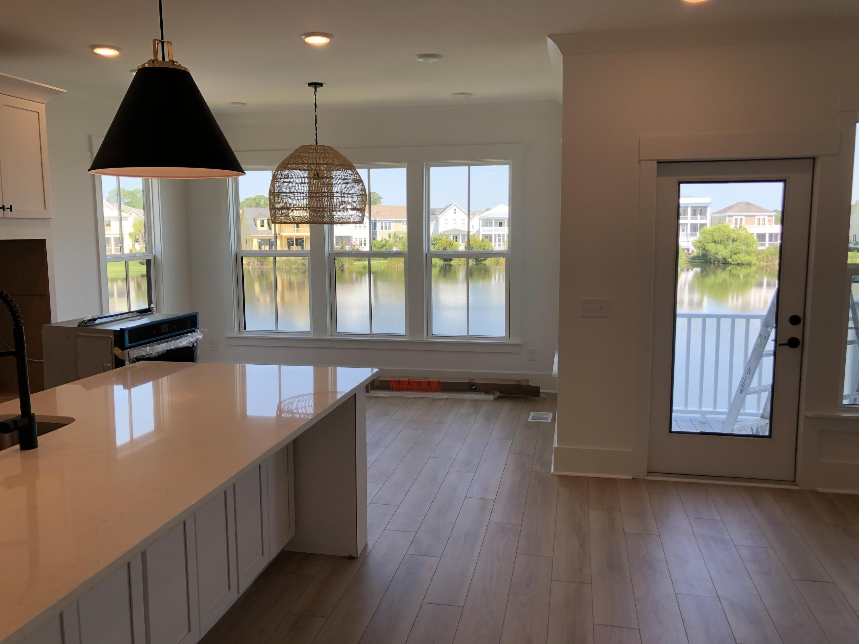 Shell Landing Homes For Sale - 1530 Gemstone, Mount Pleasant, SC - 1