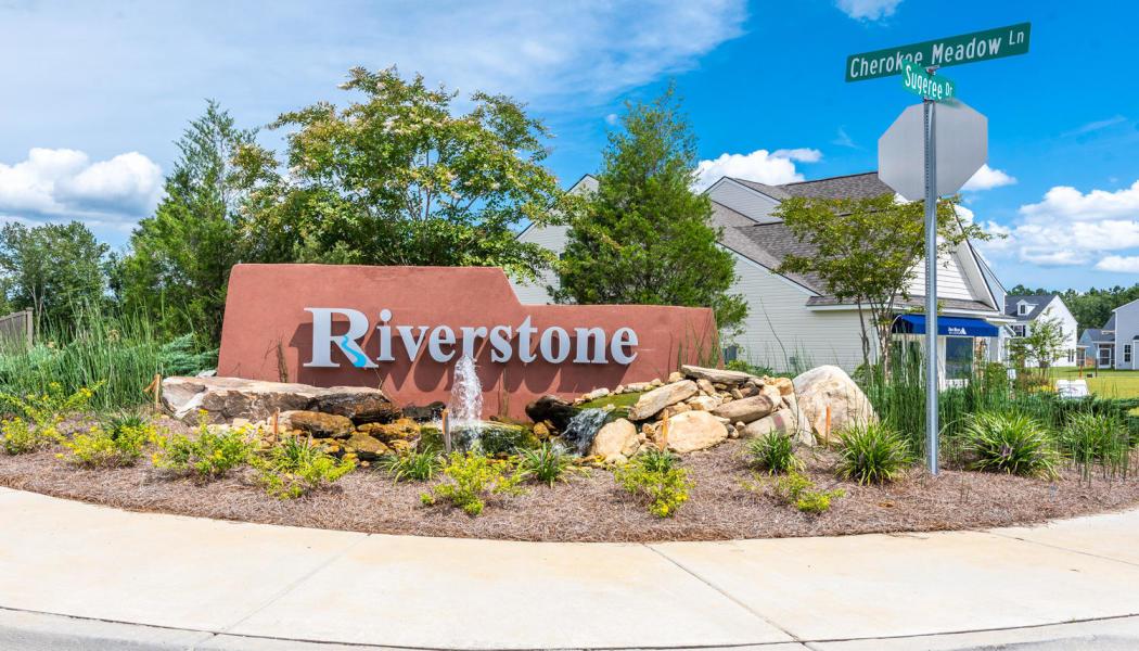 Riverstone Homes For Sale - 296 Catawba Branch, Moncks Corner, SC - 7