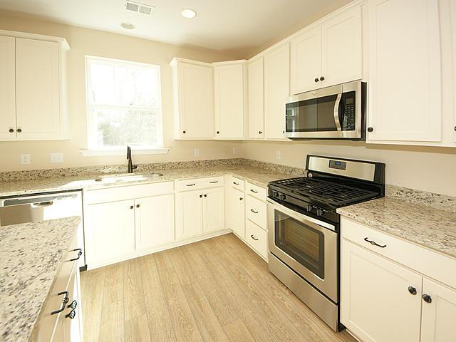 Riverstone Homes For Sale - 296 Catawba Branch, Moncks Corner, SC - 5