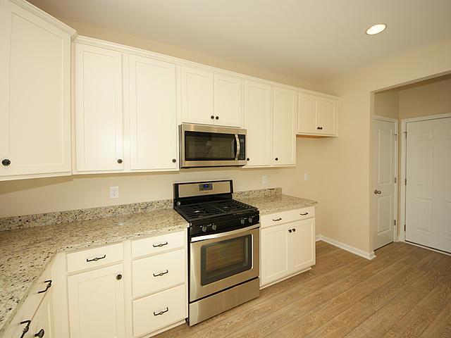 Riverstone Homes For Sale - 296 Catawba Branch, Moncks Corner, SC - 4