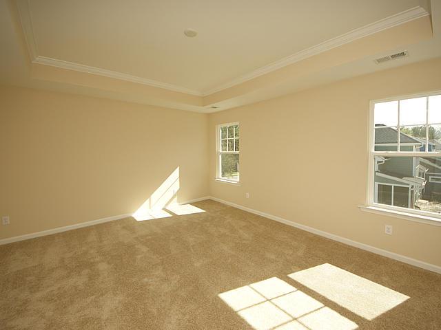 Riverstone Homes For Sale - 296 Catawba Branch, Moncks Corner, SC - 3