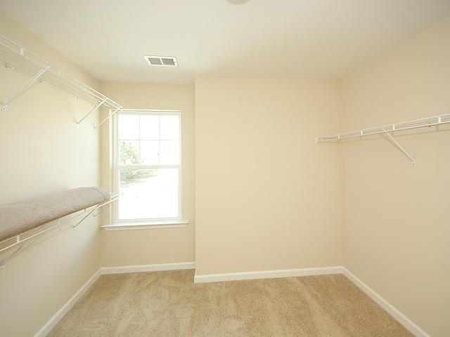 Riverstone Homes For Sale - 296 Catawba Branch, Moncks Corner, SC - 1