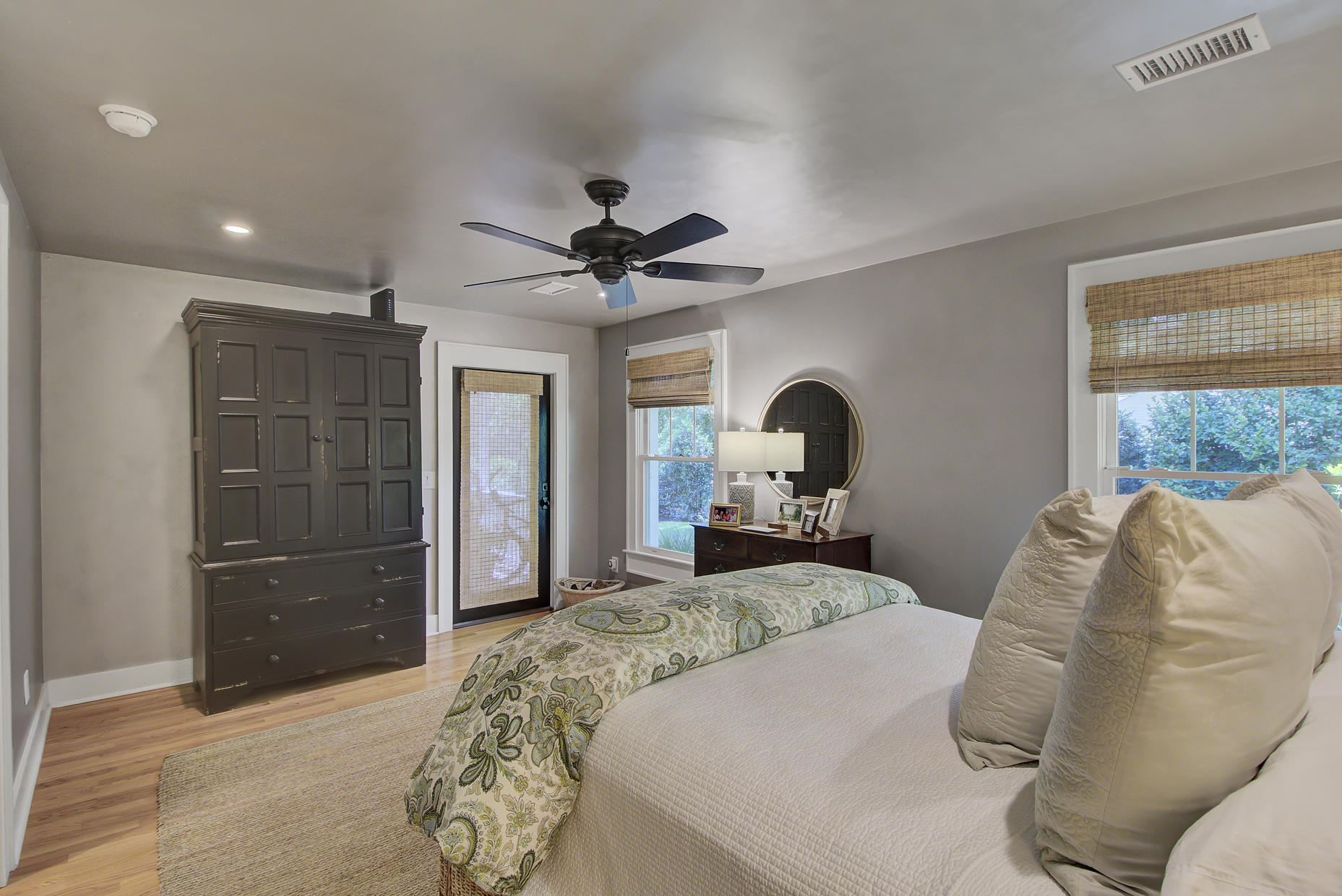 Shemwood Homes For Sale - 826 Shem, Mount Pleasant, SC - 24