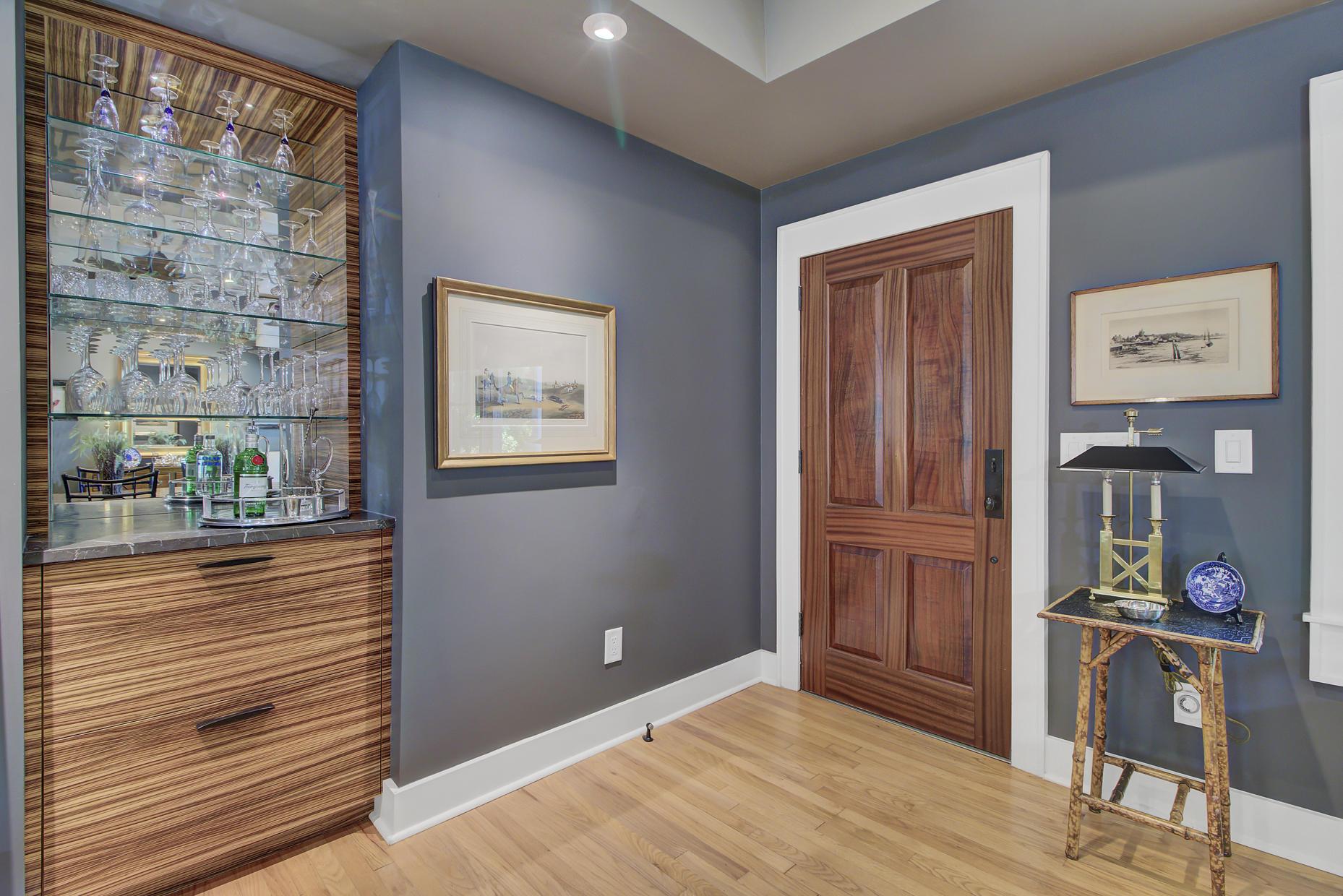 Shemwood Homes For Sale - 826 Shem, Mount Pleasant, SC - 35