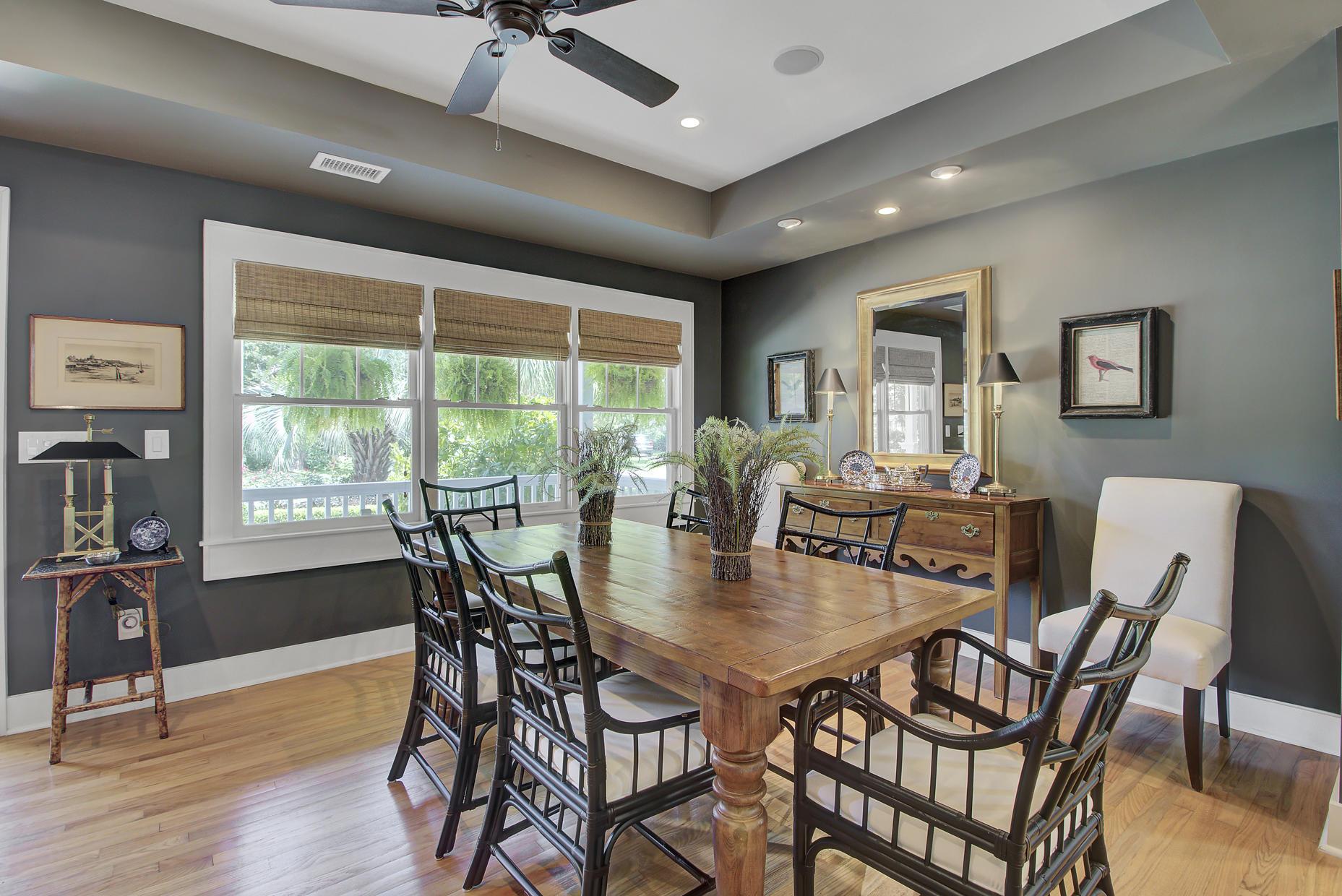 Shemwood Homes For Sale - 826 Shem, Mount Pleasant, SC - 33