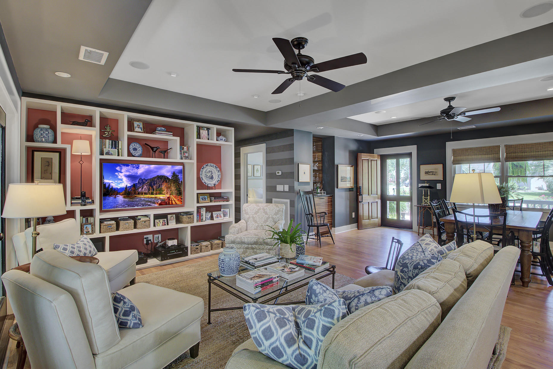 Shemwood Homes For Sale - 826 Shem, Mount Pleasant, SC - 28