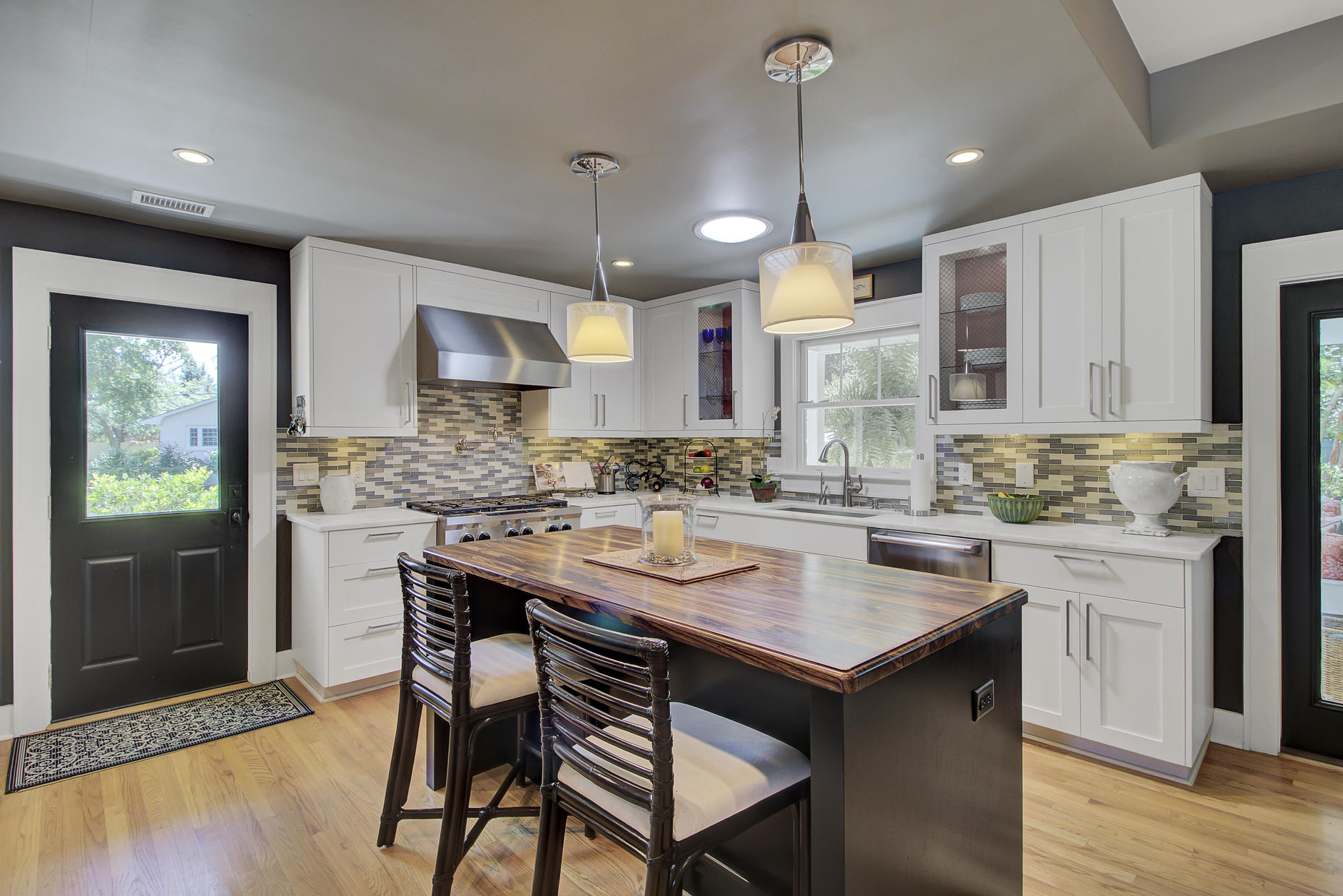 Shemwood Homes For Sale - 826 Shem, Mount Pleasant, SC - 3