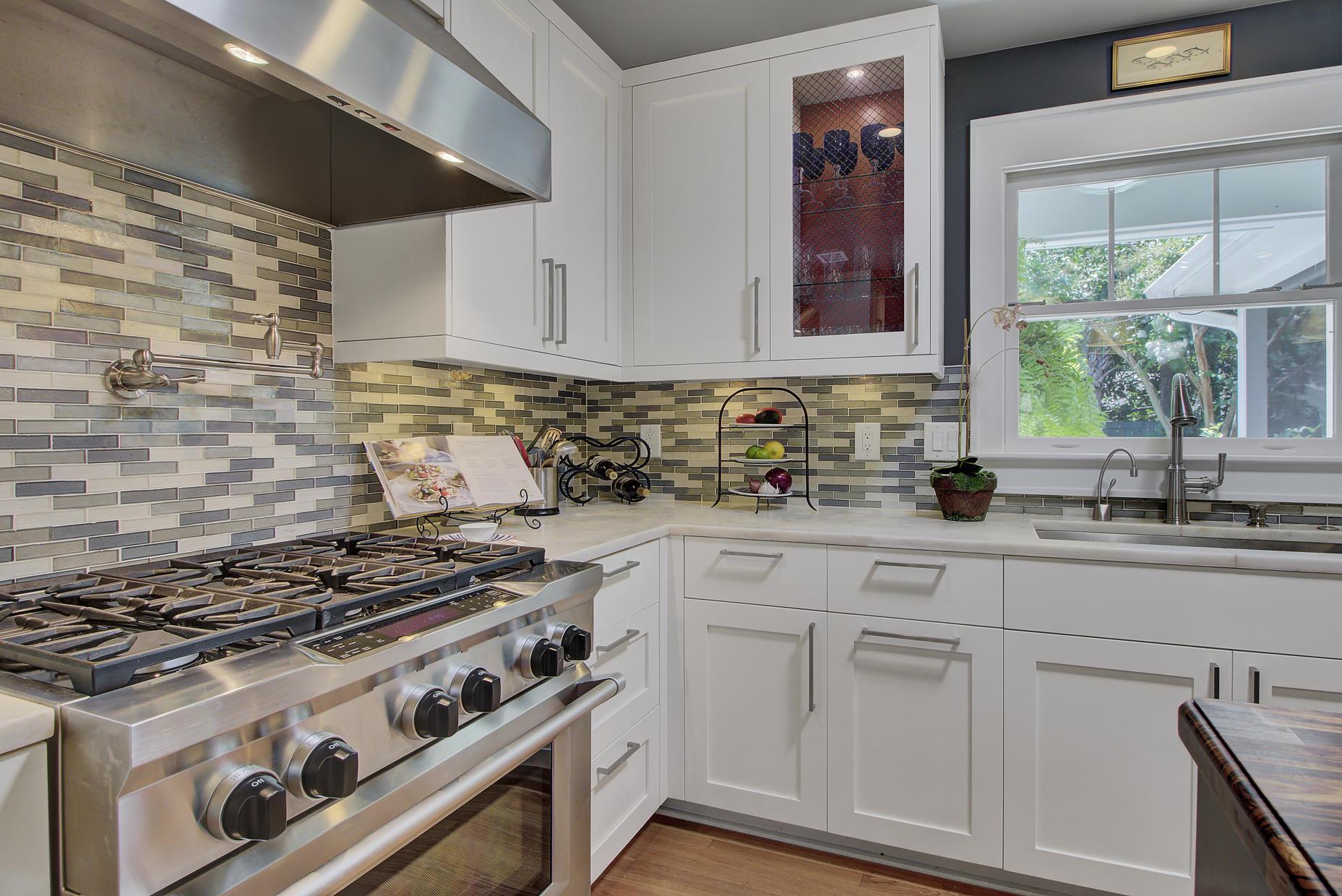 Shemwood Homes For Sale - 826 Shem, Mount Pleasant, SC - 8