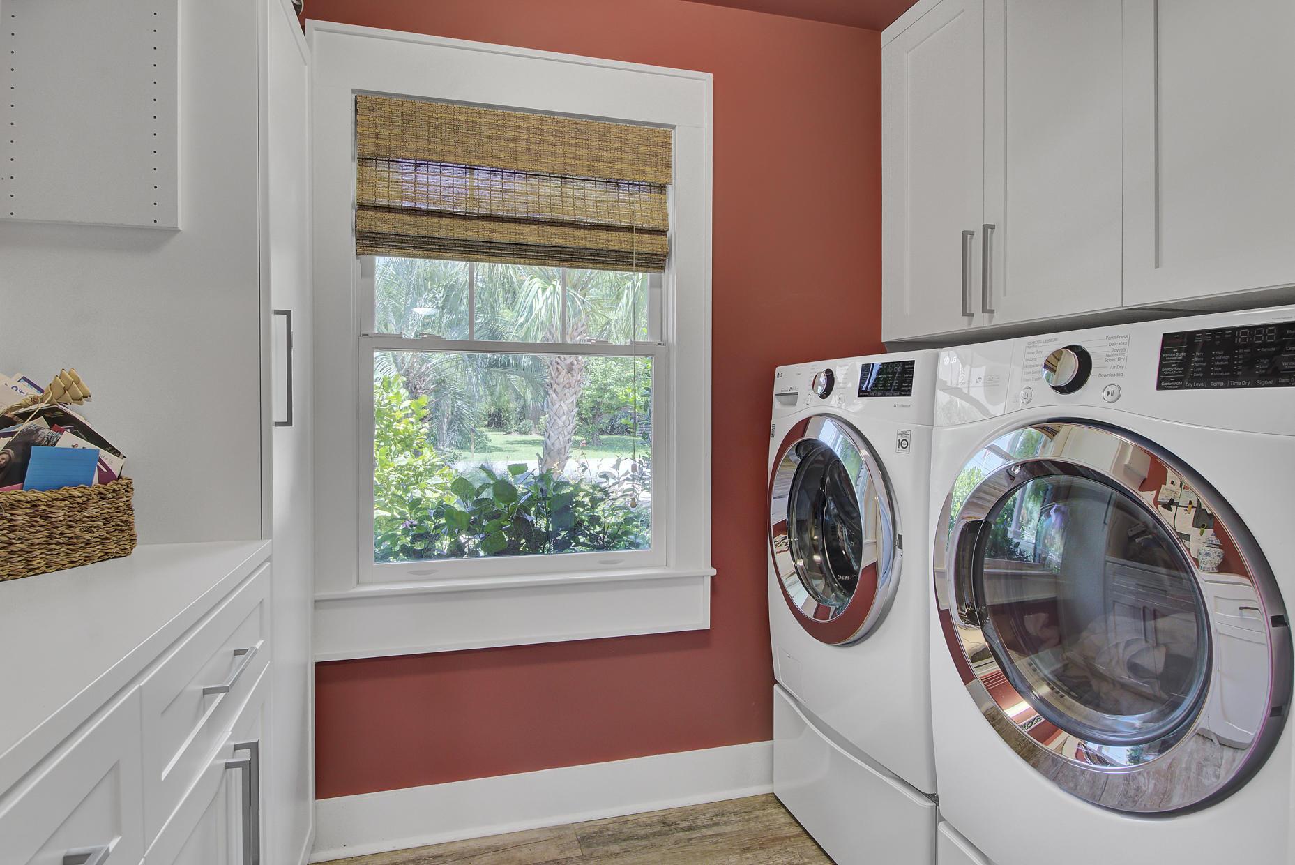 Shemwood Homes For Sale - 826 Shem, Mount Pleasant, SC - 6