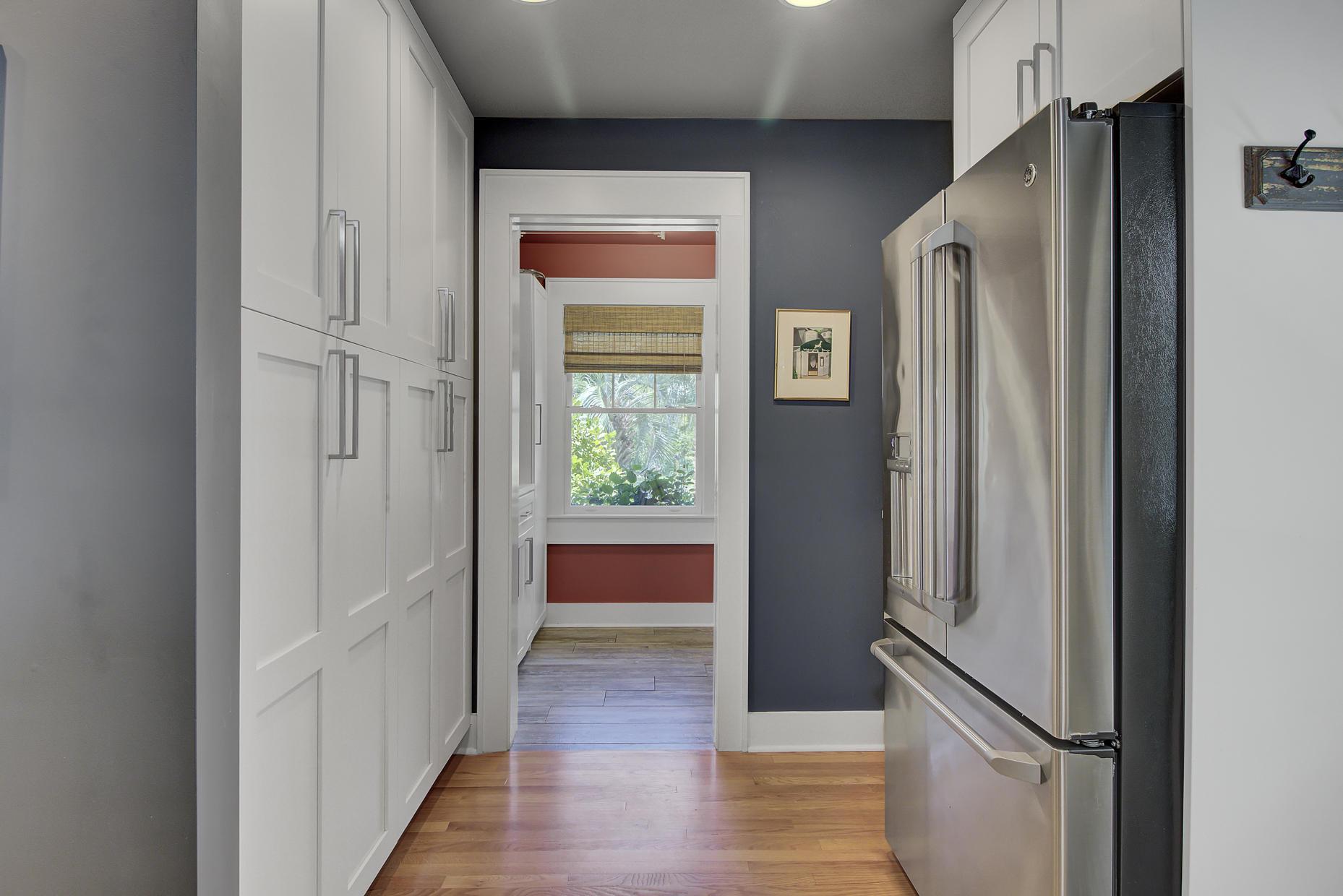 Shemwood Homes For Sale - 826 Shem, Mount Pleasant, SC - 7