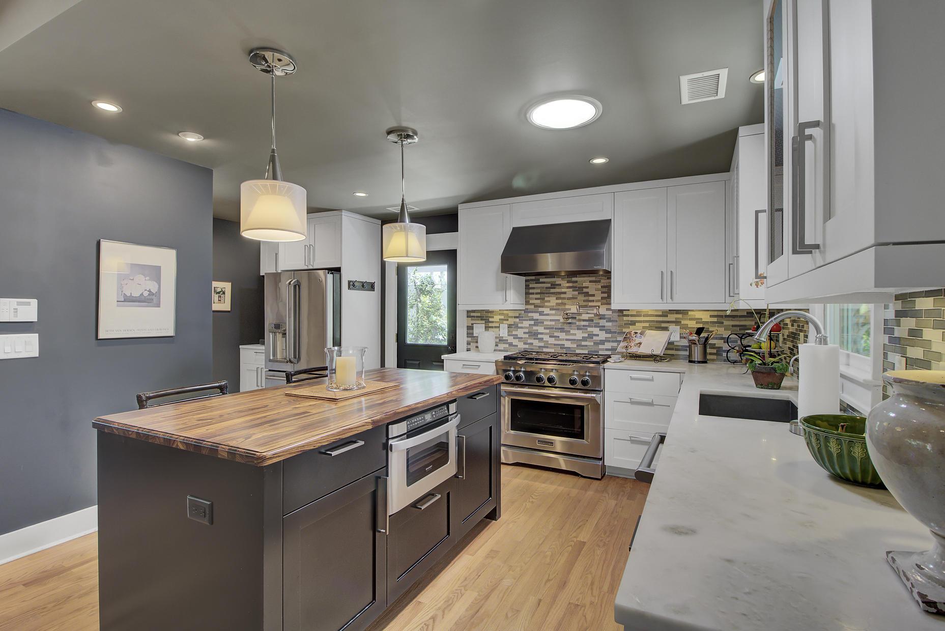 Shemwood Homes For Sale - 826 Shem, Mount Pleasant, SC - 5