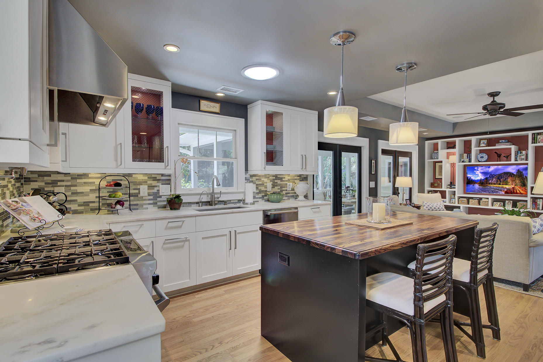 Shemwood Homes For Sale - 826 Shem, Mount Pleasant, SC - 4