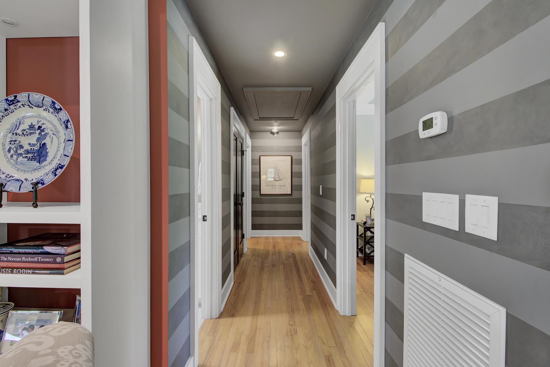 Shemwood Homes For Sale - 826 Shem, Mount Pleasant, SC - 15