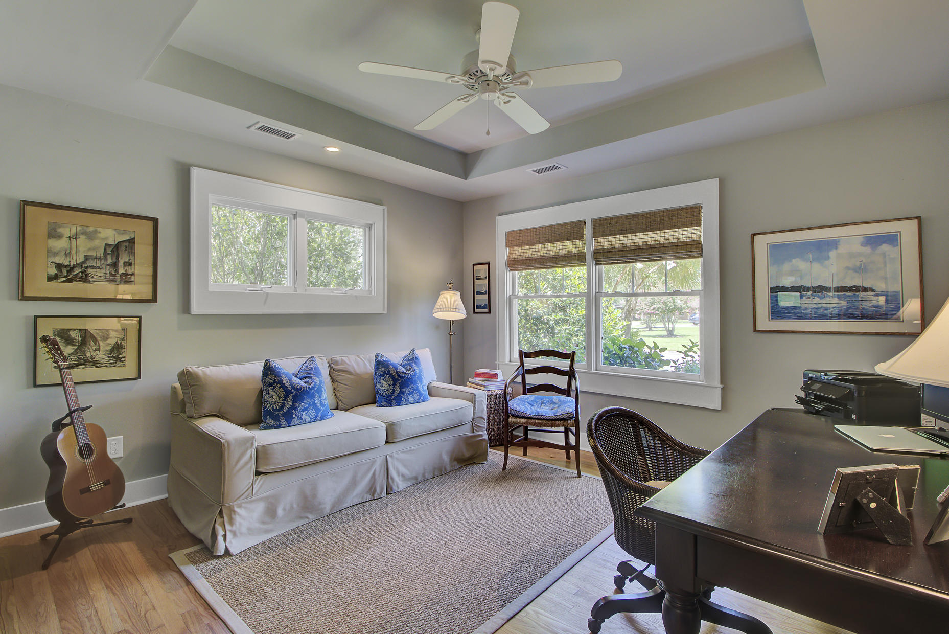 Shemwood Homes For Sale - 826 Shem, Mount Pleasant, SC - 16