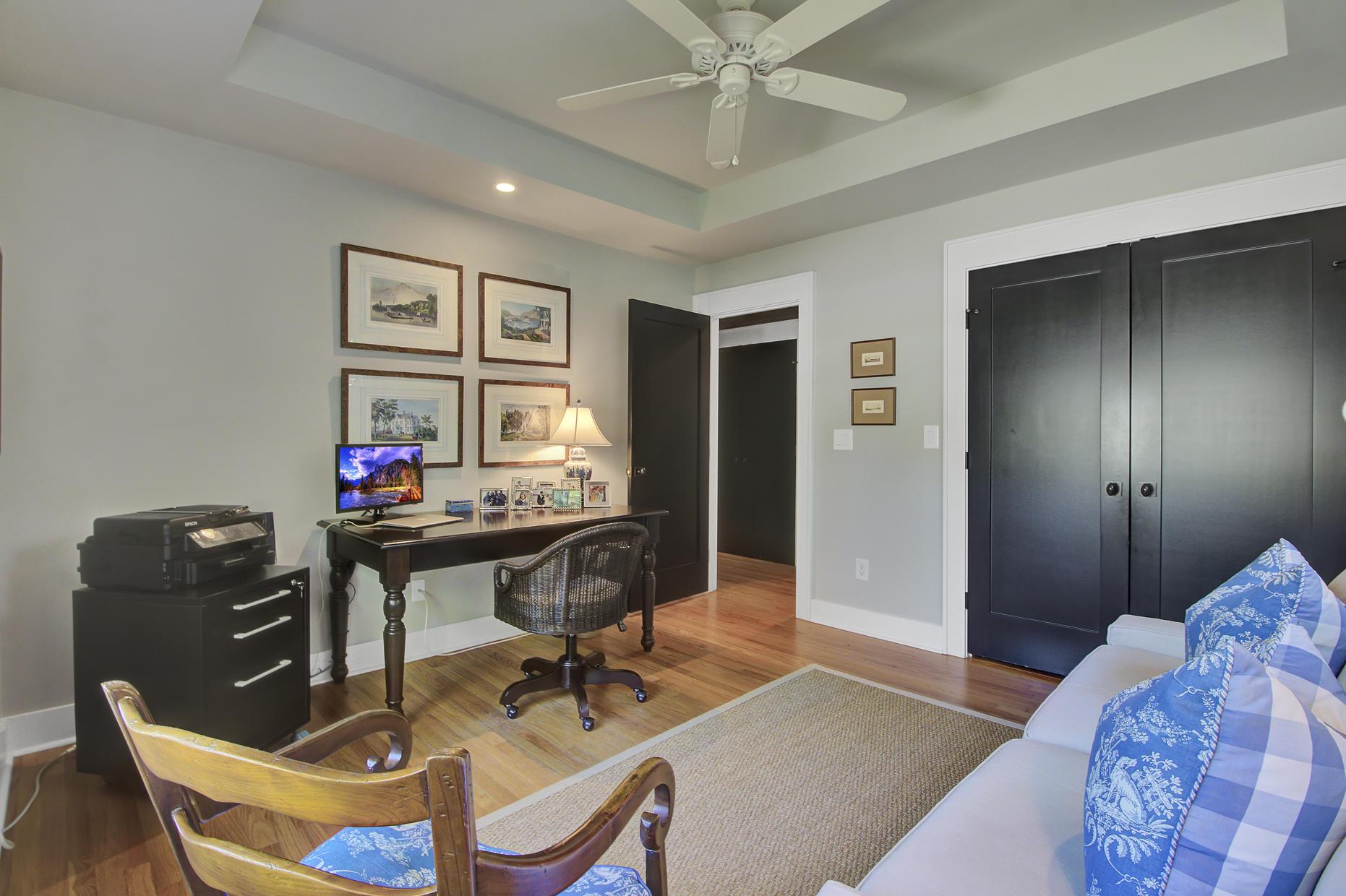 Shemwood Homes For Sale - 826 Shem, Mount Pleasant, SC - 17