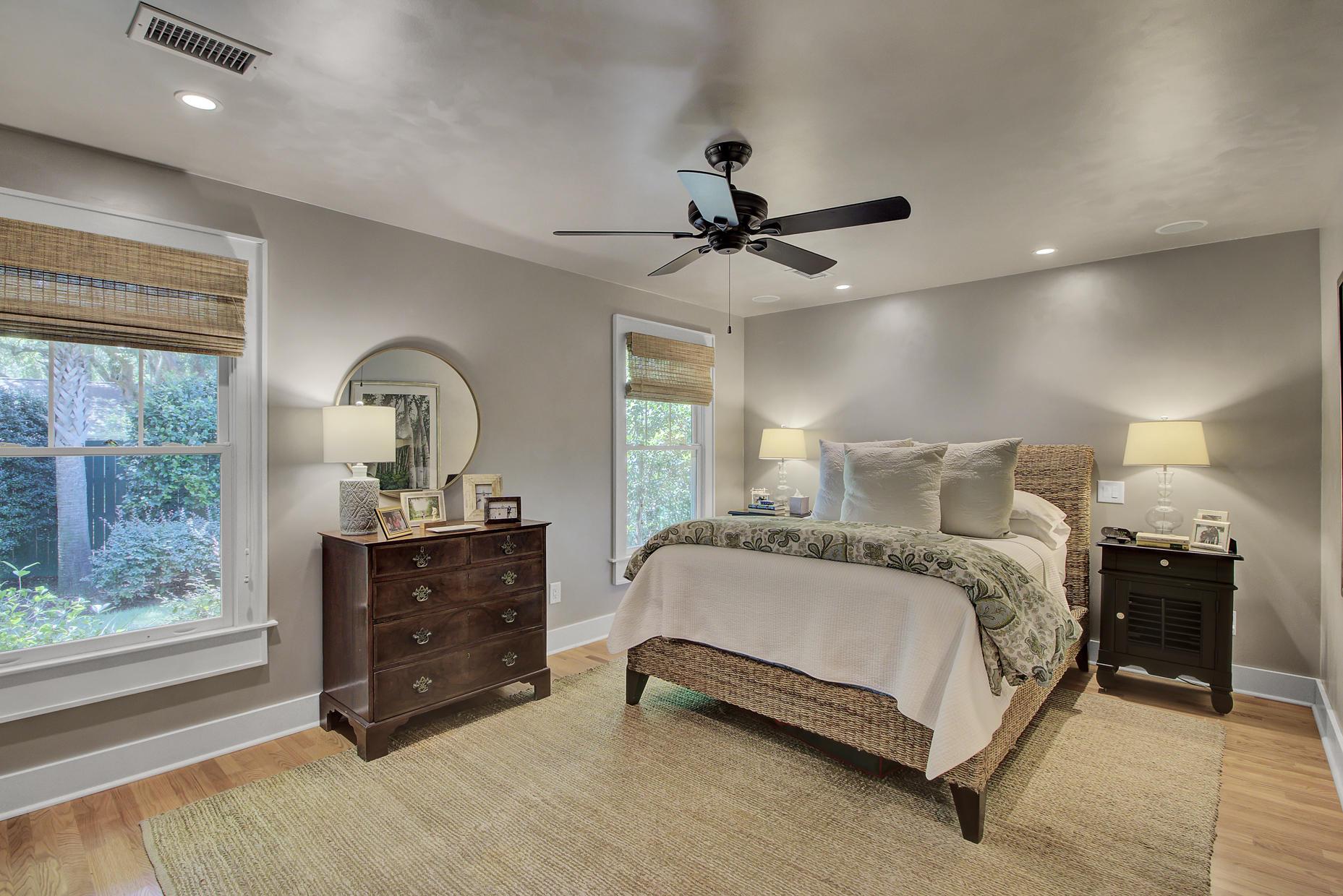 Shemwood Homes For Sale - 826 Shem, Mount Pleasant, SC - 22