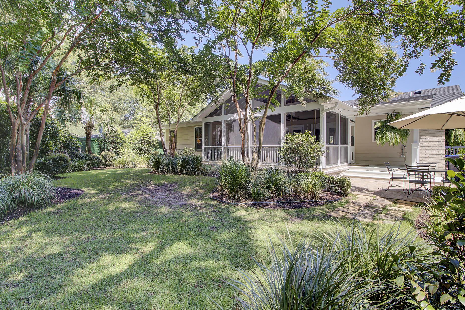 Shemwood Homes For Sale - 826 Shem, Mount Pleasant, SC - 25