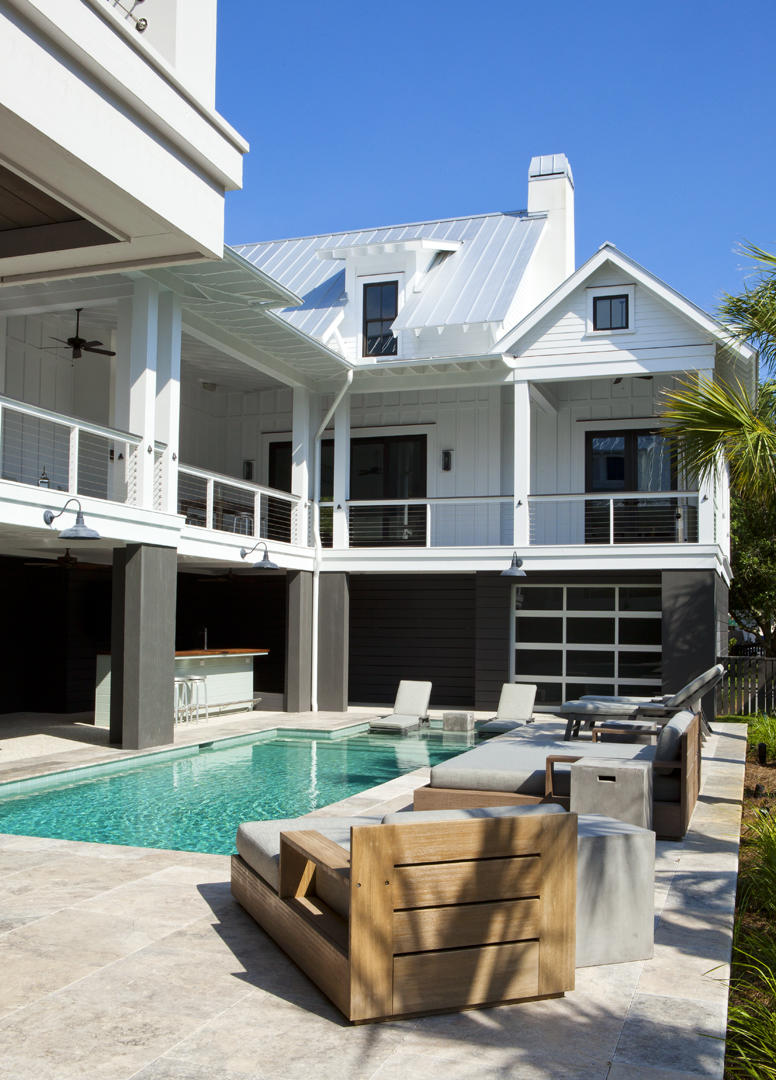 Sullivans Island Homes For Sale - 1751 Atlantic, Sullivans Island, SC - 9