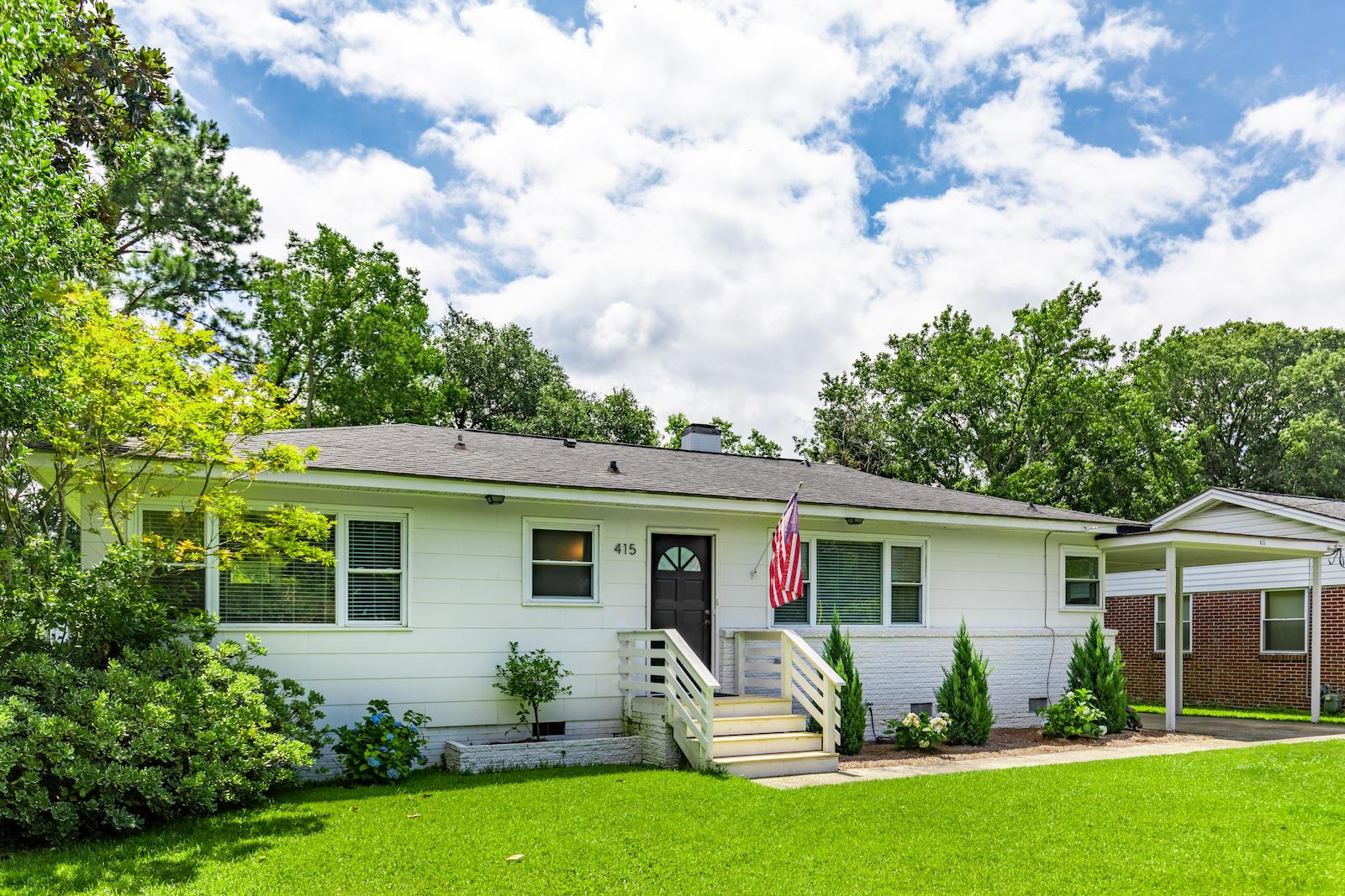Green Acres Homes For Sale - 415 Limbaker, Charleston, SC - 28