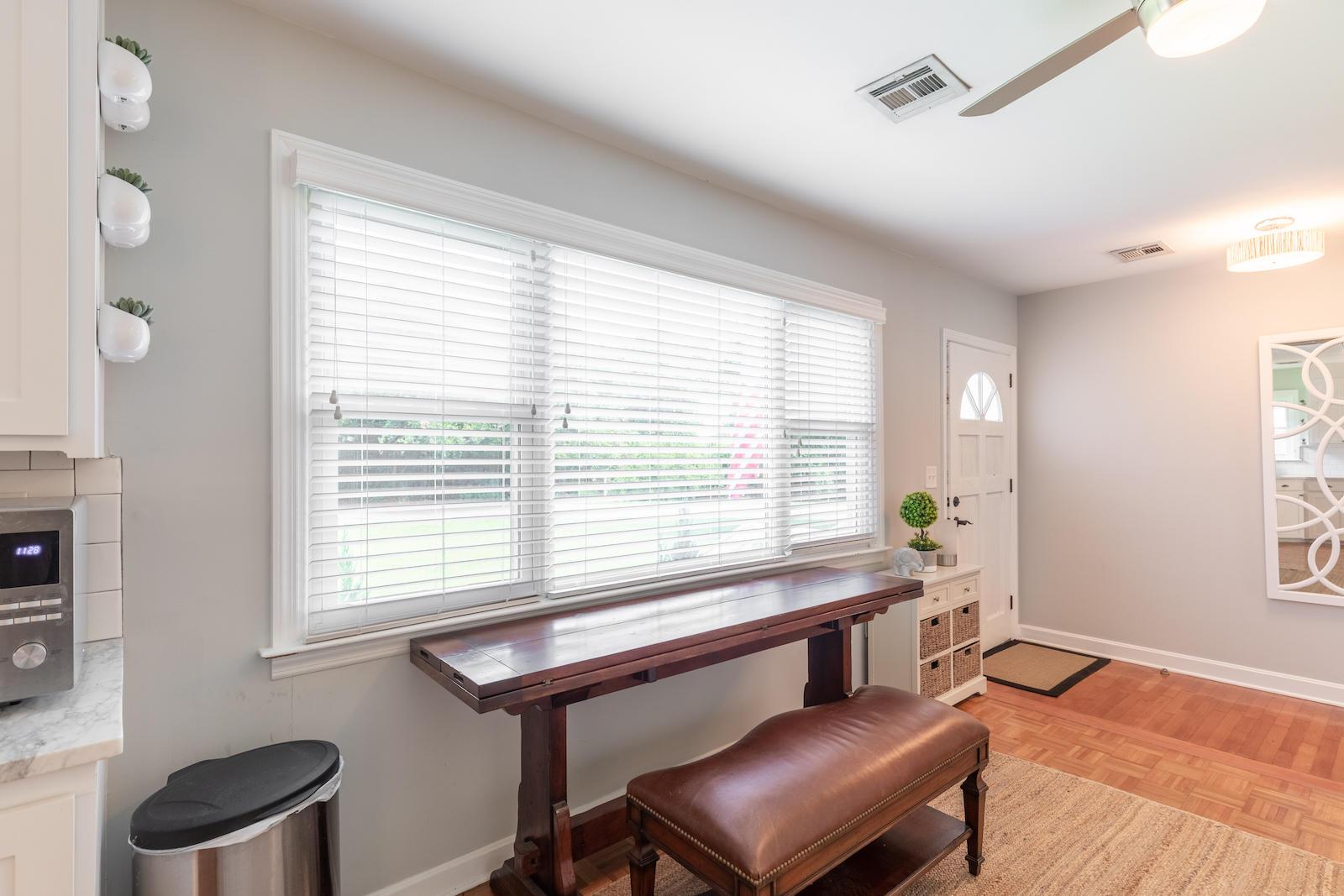 Green Acres Homes For Sale - 415 Limbaker, Charleston, SC - 8