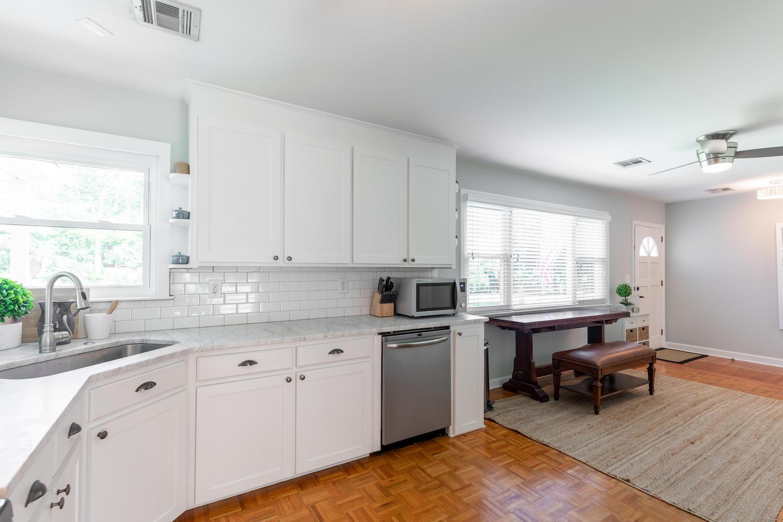 Green Acres Homes For Sale - 415 Limbaker, Charleston, SC - 7