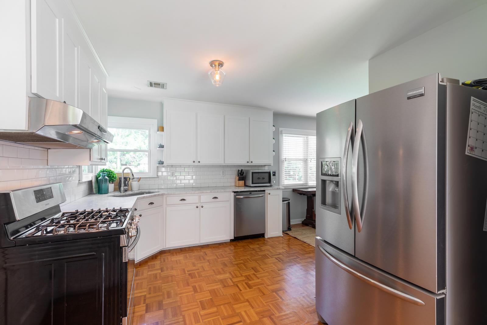 Green Acres Homes For Sale - 415 Limbaker, Charleston, SC - 10