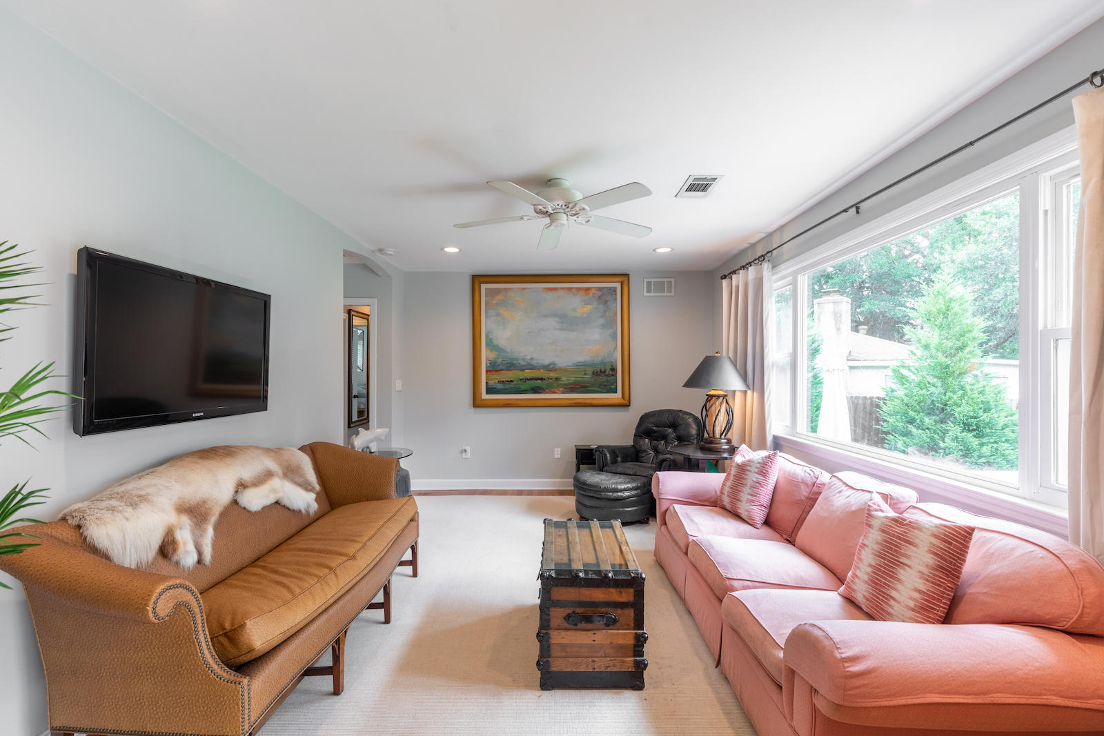 Green Acres Homes For Sale - 415 Limbaker, Charleston, SC - 12