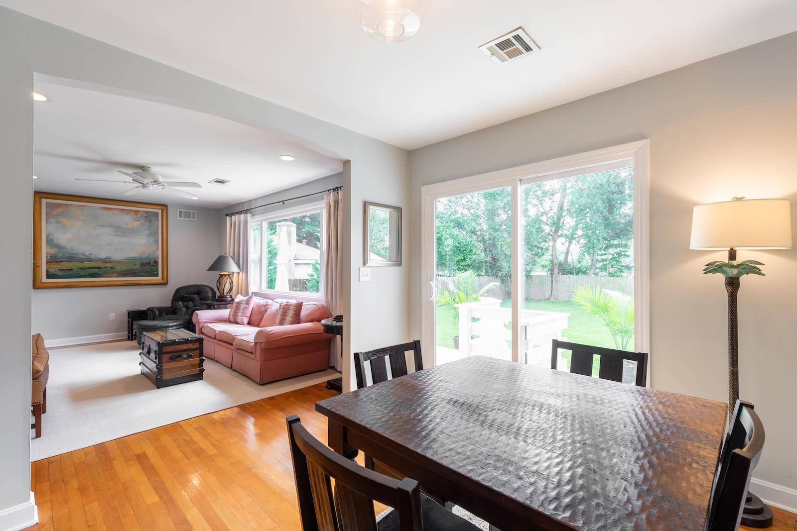 Green Acres Homes For Sale - 415 Limbaker, Charleston, SC - 14