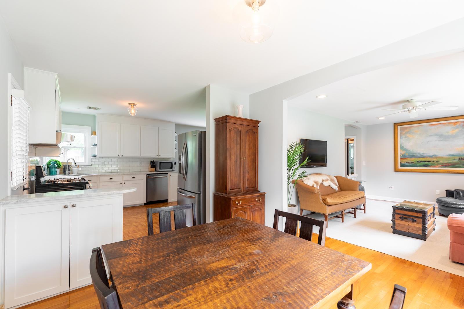 Green Acres Homes For Sale - 415 Limbaker, Charleston, SC - 11