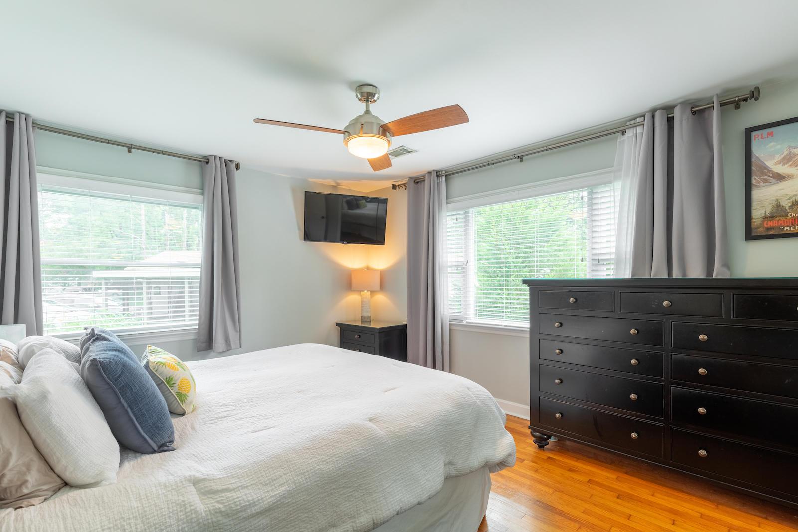 Green Acres Homes For Sale - 415 Limbaker, Charleston, SC - 18
