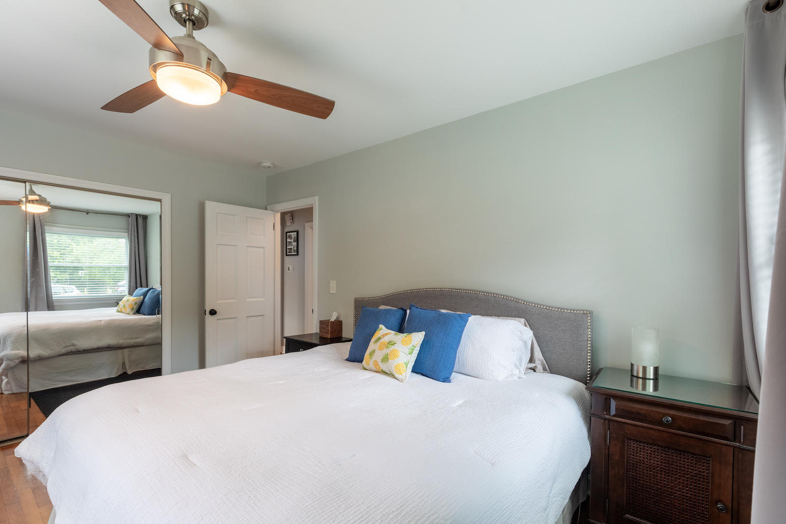 Green Acres Homes For Sale - 415 Limbaker, Charleston, SC - 19