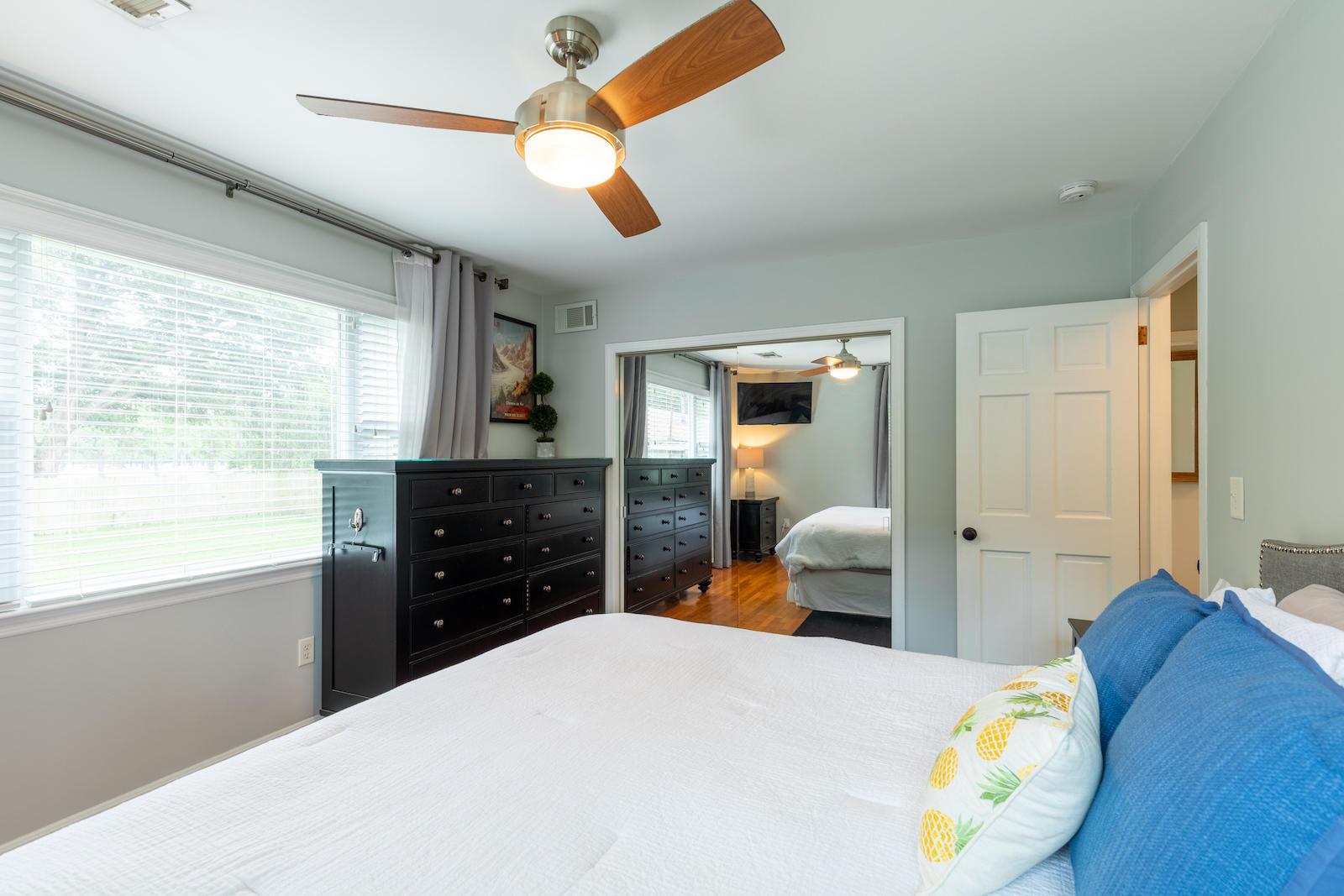 Green Acres Homes For Sale - 415 Limbaker, Charleston, SC - 20