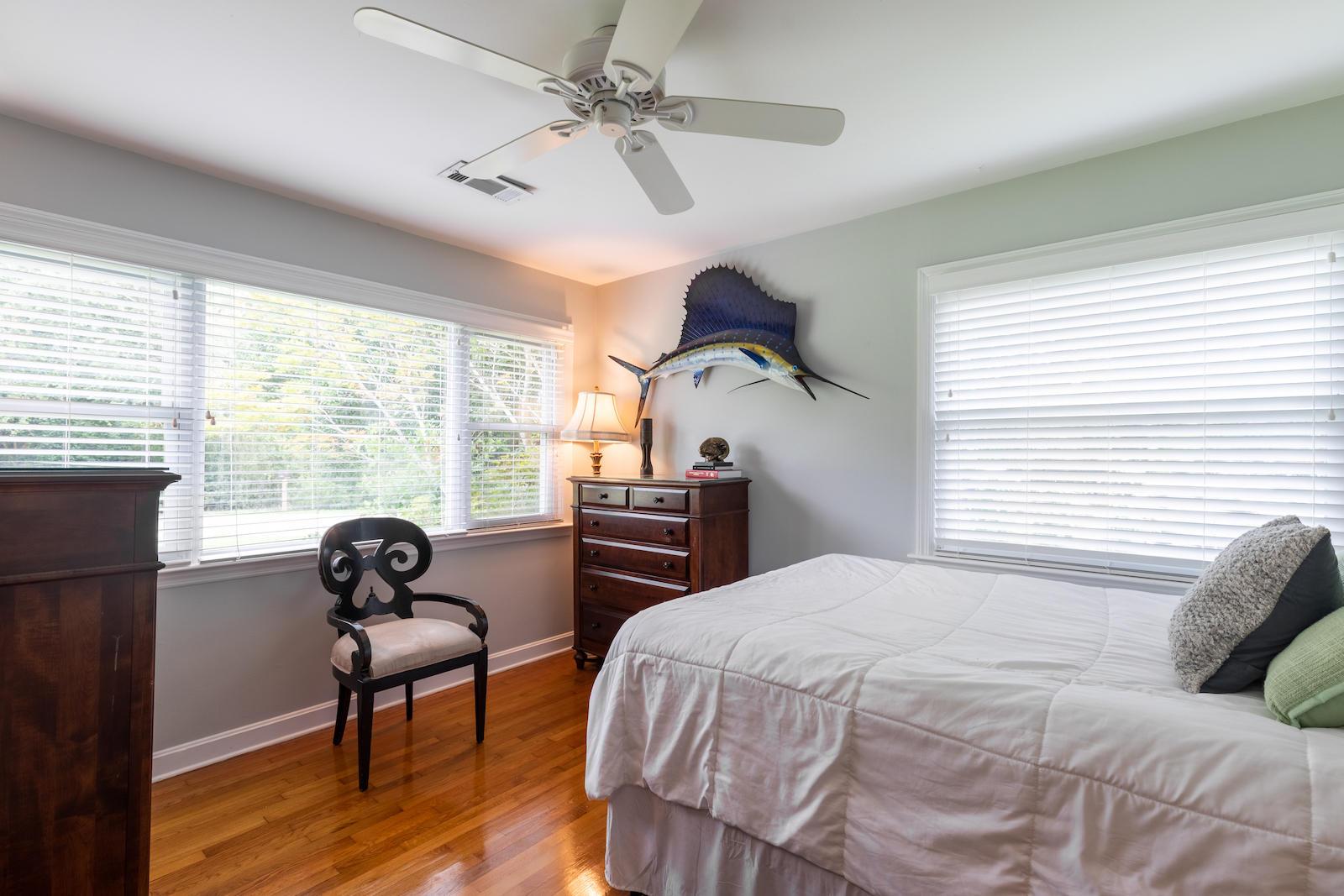 Green Acres Homes For Sale - 415 Limbaker, Charleston, SC - 21