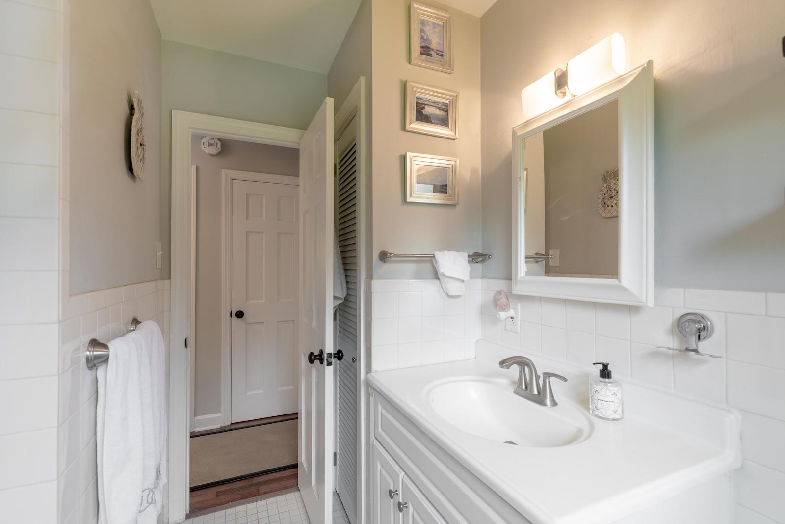 Green Acres Homes For Sale - 415 Limbaker, Charleston, SC - 23