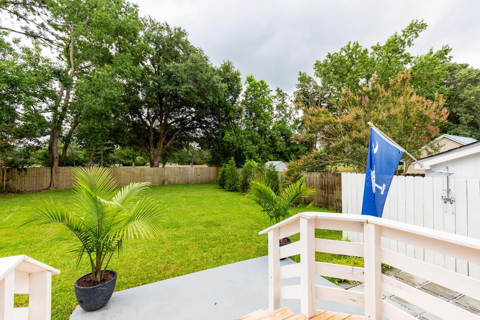 Green Acres Homes For Sale - 415 Limbaker, Charleston, SC - 25