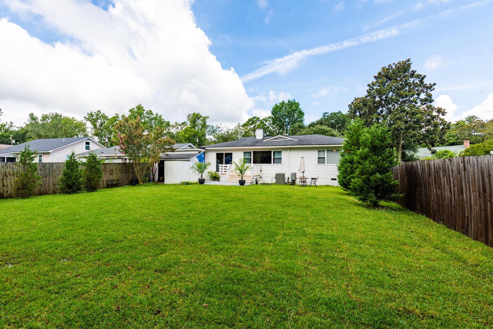 Green Acres Homes For Sale - 415 Limbaker, Charleston, SC - 2