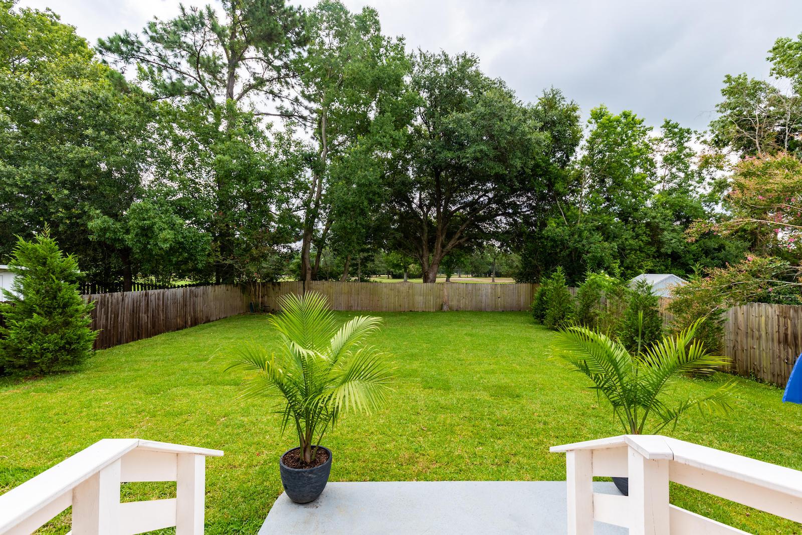 Green Acres Homes For Sale - 415 Limbaker, Charleston, SC - 3