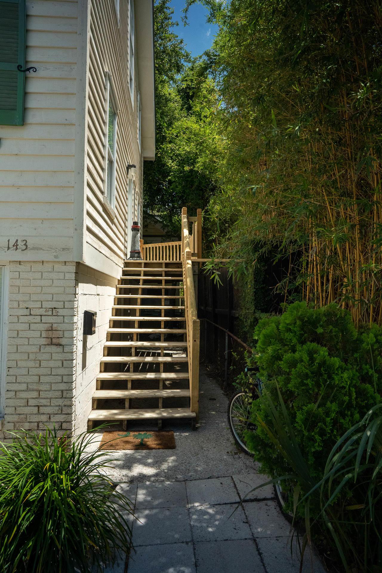 Charleston Address - MLS Number: 20019155