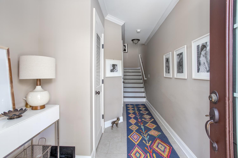 Etiwan Pointe Homes For Sale - 151 Slipper Shell, Mount Pleasant, SC - 6