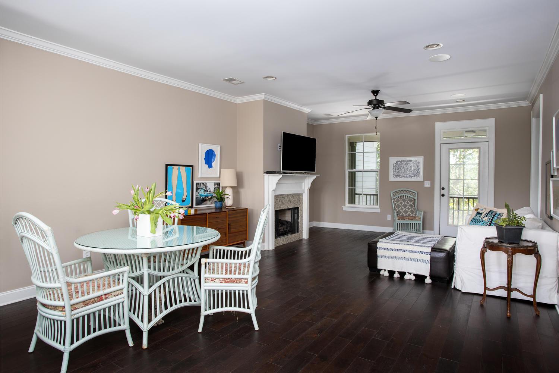 Etiwan Pointe Homes For Sale - 151 Slipper Shell, Mount Pleasant, SC - 38