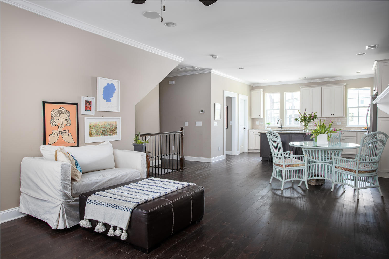 Etiwan Pointe Homes For Sale - 151 Slipper Shell, Mount Pleasant, SC - 5