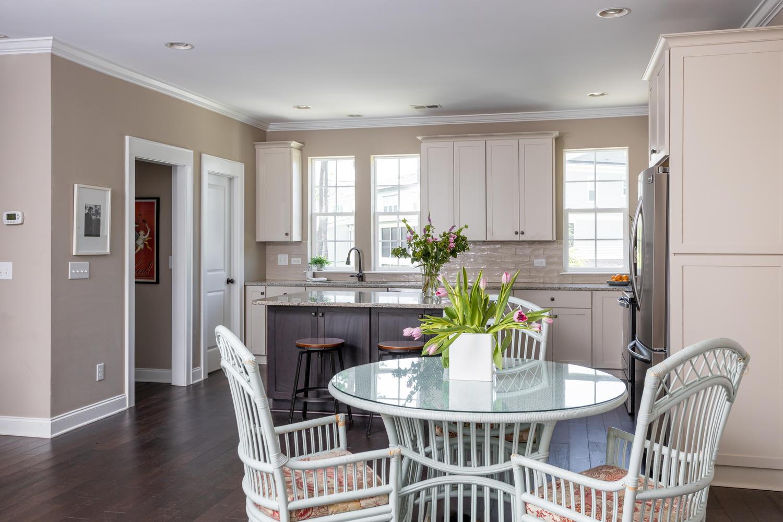 Etiwan Pointe Homes For Sale - 151 Slipper Shell, Mount Pleasant, SC - 1