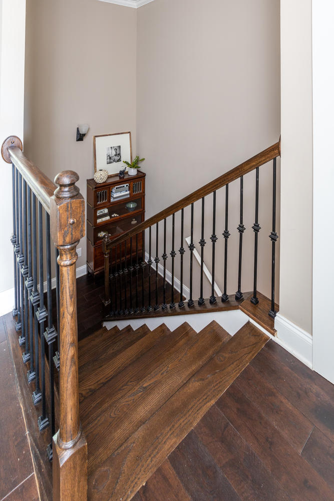 Etiwan Pointe Homes For Sale - 151 Slipper Shell, Mount Pleasant, SC - 27