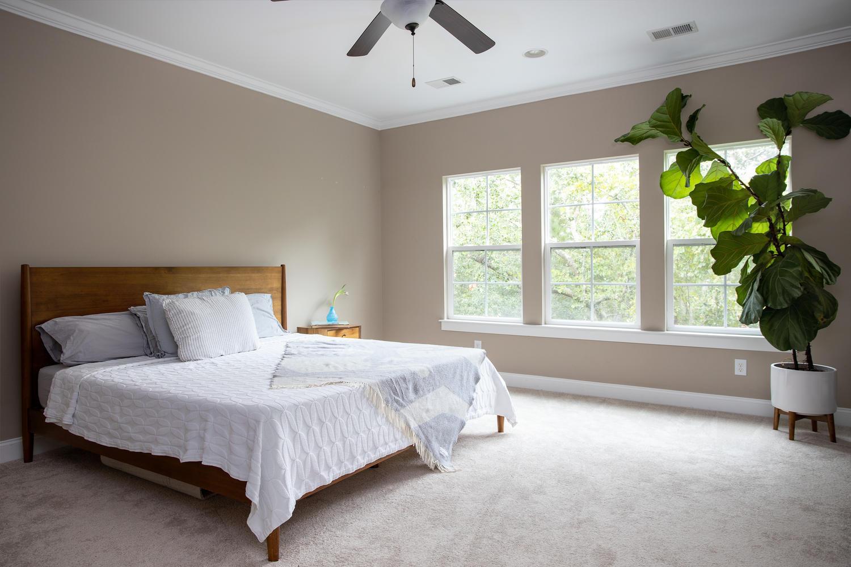 Etiwan Pointe Homes For Sale - 151 Slipper Shell, Mount Pleasant, SC - 32