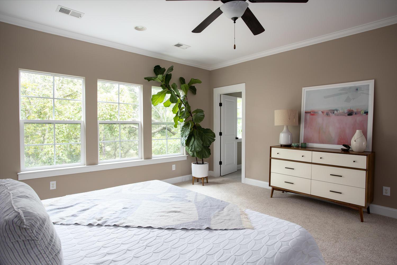 Etiwan Pointe Homes For Sale - 151 Slipper Shell, Mount Pleasant, SC - 8