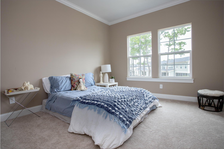 Etiwan Pointe Homes For Sale - 151 Slipper Shell, Mount Pleasant, SC - 30